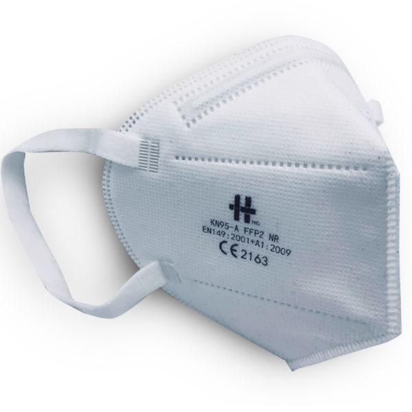 FFP 2 Maske kaufen CE Zertifiziert