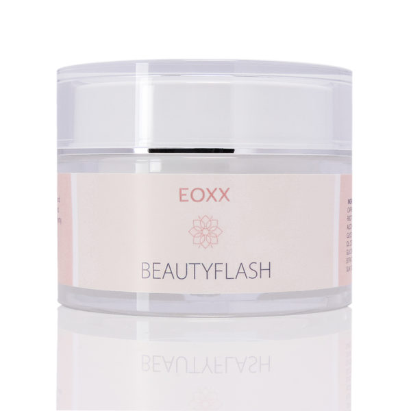 EOXX Beautyflash