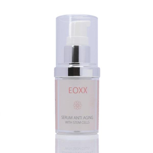 EOXX Lotos Serum Anti-Aging mi Stammzellen